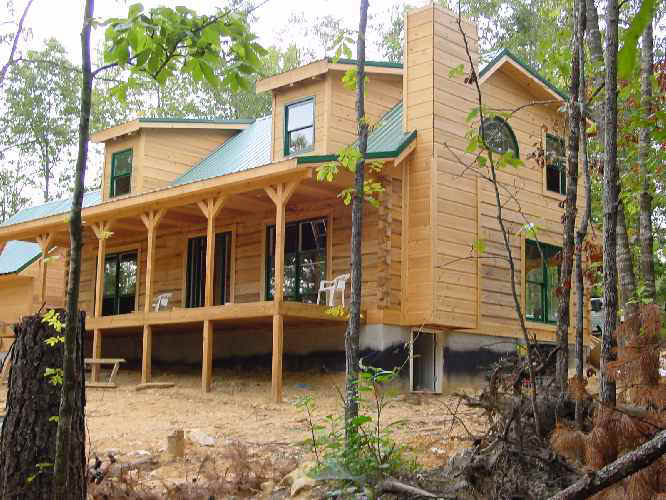 pin cedar homes siding photos shingles pictures on pinterest