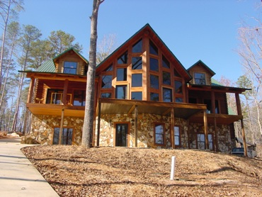 Big Mountain Lodge House Plan together with 1394 Square Feet 2 Bedroom 2 Bathroom 0 Garage Southern 38543 besides Stump likewise Architecture Design For Old Age Home moreover Swiss style houses. on tidewater house style